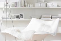 Office / Vanity