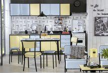 DECORAÇÃO PASTEL / Decoração pastel, cores pasteis, casa decorada pastel, apartamento pastel, pastel