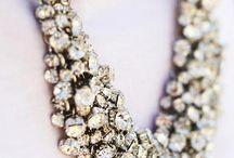 Bling Ring | Sparkle