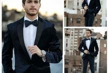 Md suit
