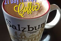 21 Day Fix Recipes / by Danni @ The Hen Pen