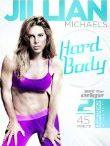 Jillian Michaels / by Skinny Healthy Girl