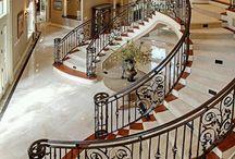SCALE ORIGINALI / Selezione di scale che si distinguono per il loro design e creatività