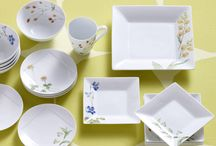 Noritake Giftware for Mother's Day - 15% Off! / Receive 15% off on perfect gifts for Mom. Discount automatically applied during checkout. Sale ends 4/28/14 at 5pm EST. http://noritakechina.com/giftware-holiday/gifts.html/ / by Noritake
