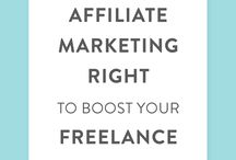 Freelance Marketing