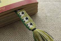 カード織り