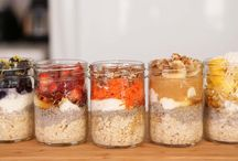Betterhealthnet / easy healthy recipes