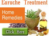 Home Remedies For Earache / Treat ear aches at home safely & effectively. Find out the various simple earache home remedies found in the kitchen to help alleviate pain for adults & children quickly!