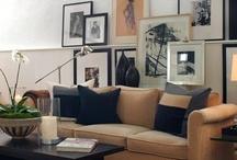 Elaine's lounge