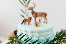 JM´S MASH CAKE
