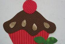 magdalenas patchwork