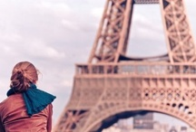 Always Choose Paris
