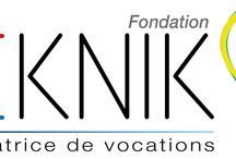 Fondation Teknik