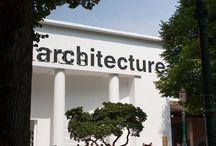 """Bienal de #Arquitectura de Venecia 2014 / Descubre la exposición """"Elementos de #Arquitectura"""" de la Bienal de Venecia 2014 #diseño #interiorismo"""