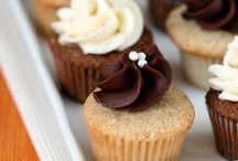 Little miss cupcake / Cupcakes and more cupcakes