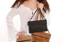 """Chabo Bags / Chabo bags is ontstaan met de visie om een tassenlijn te creeeren van stoere, stijlvolle tassen waar je als vrouw blij van wordt, een tas die origineel is en opvalt!!!! Vandaar de naam CHABO! Chabo betekent namlijk """"vriend""""!  Take your Chabo Everywhere."""