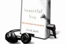 book downloads