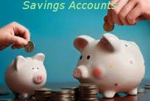 BEST Instant Access Savings Accounts