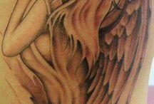 tatoo pour moi
