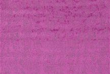 Bársony anyagok / https://www.designersguild.com/uk/search-results/l76?searchFor=fabric&sort=new&Type=Velvet