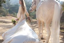 horsewedding