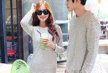 Couple unyuuu