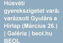GYULAI 1