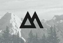 Band design