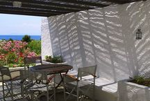 Skiathos Holidays / Skiathos Holidays   Skiathos   Greece