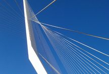 Architecture / Architecture and design from all around Israel