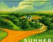 Books Worth Reading / by Summer Brewer
