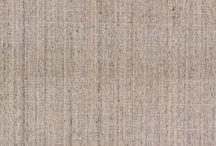 Mountain Fixer: Carpet