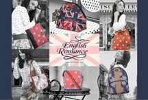 Be for bag - English Romance Collections / Find Our Exclusive New Collections Catalog on You tube Channel https://goo.gl/Yeil4u  For More Products and Information Visit Us at: http://www.beforbag.co.in/  #FindOurEnglishRomanceCollections #Backpack #VanityPouch #Zoli #Wallets,etc.