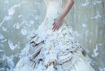 modedesigner || imelda kartini