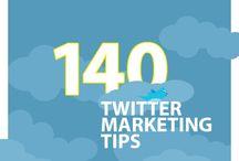 Twiiter Marketing Tips