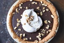 Pies / Delicious pie recipes, perfect no matter what the occasions.