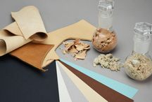 Leather Industry News / News in the leather industry.