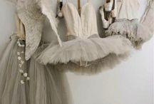 ballet / minha paixão!!! minha vida!!!!! meu trabalho!!!!!!