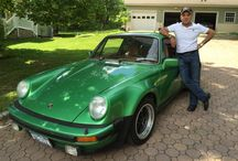 Peter Kumar / Classic Car Buyer. Love to Collect classic cars in any condition. Project cars, Barnfinds or showroom condition. Call Peter Kumar if you are selling any old, Classic, vintage or antique cars. Tel # 718-545-0500