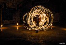 Clan Muspellheim / Muspellheim Fire Performer Facebook : Clan Muspellheim Twitter : Clan Muspellheim