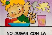 IMAGEN PARA EL COMEDOR