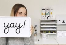 Independent Small Businesses we love