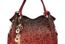 New Chic handbags etc