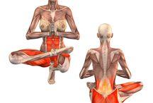 Yoga Ziele