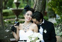 Kenwood Inn Wedding Photos / Kenwood Inn wedding photos. Sonoma wedding photographer | Lilia Photography | http://www.liliaphoto.com