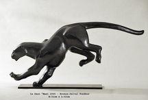 artur-pantera