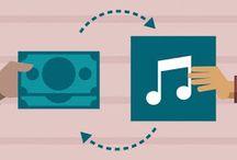 Γιατί είναι καλύτερο να αγοράζουμε ψηφιακή μουσική και όχι να τη νοικιάζουμε