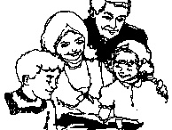 Biblical Parenting / Articles here will help promote raising our children the way God intended us to.  If you wish to be added email me at becomingagodlywife.com