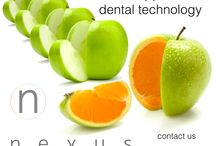 Dental Technology / Posts about the new lab or work we are doing