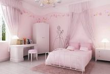 best rooms